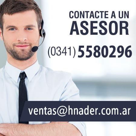 banner-contacte-asesor