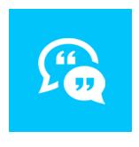 soporte-chat