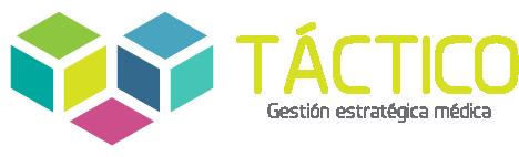 logo-tactico