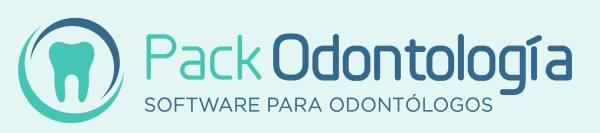 pack-odontologia